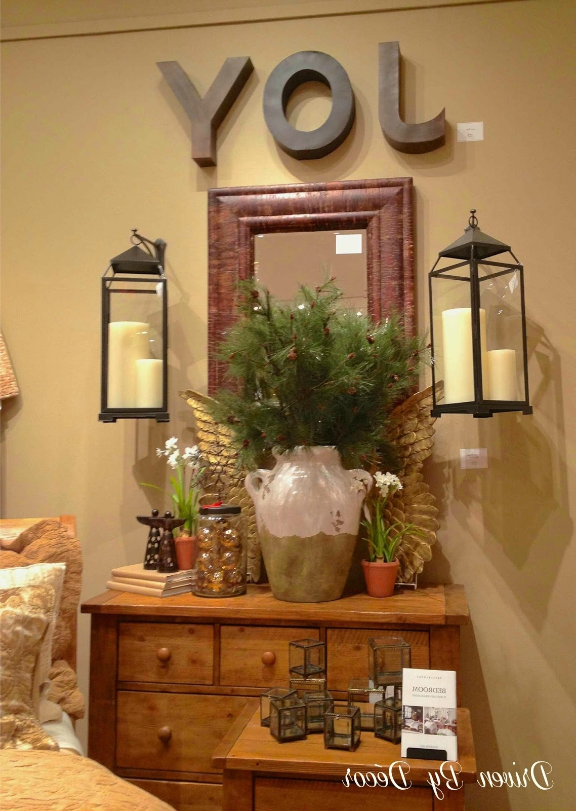 Well Liked Outdoor Lanterns At Pottery Barn Regarding Pottery Barn Wall Sconce – Pixball (View 12 of 20)