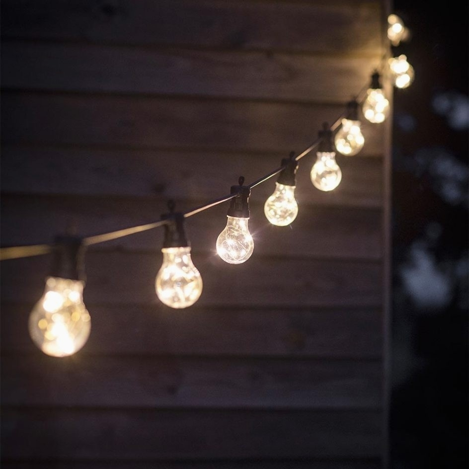 Well Liked Outdoor Lanterns With Battery Operated In Wall Mounted Lights Battery Operated Glamorous Fancy Outdoor Lights (View 20 of 20)