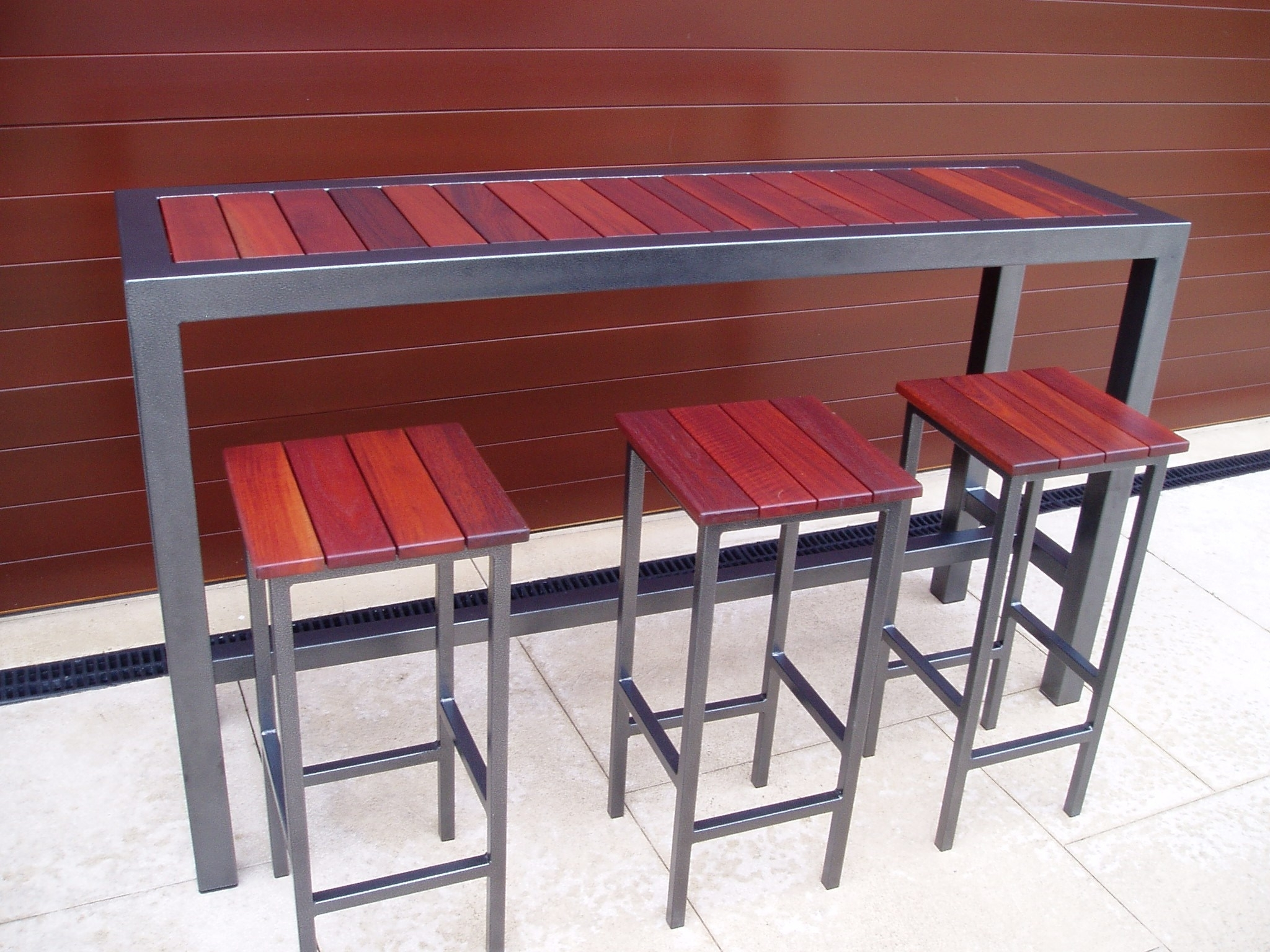 Well Liked Patio Umbrellas For Bar Height Tables Inside Smothery Chairs Two Counter Table Chair Set Bar Table Height Patio (View 13 of 20)
