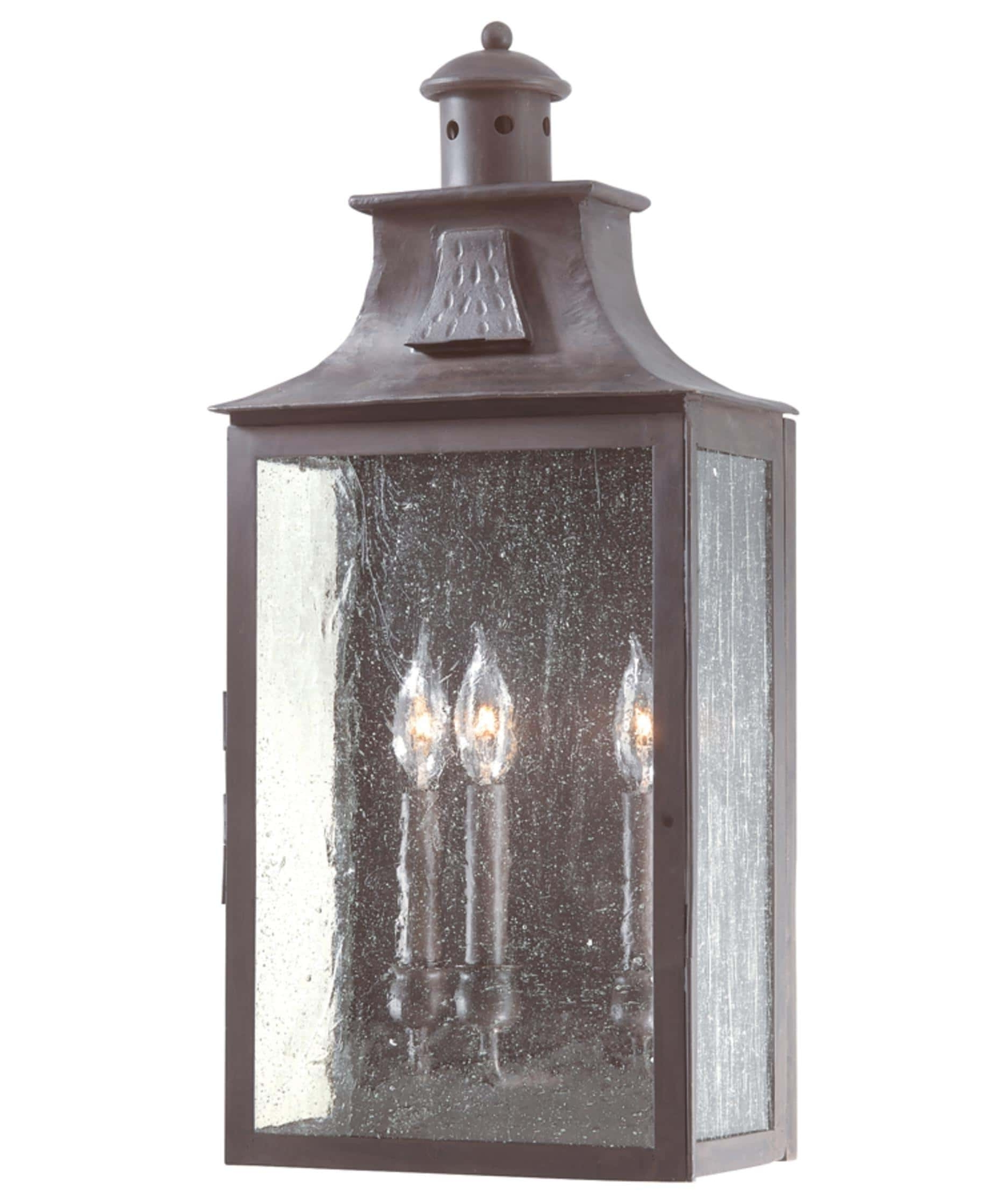 Widely Used Antique Outdoor Lanterns Throughout Outdoor Light : Awesome Antique Outdoor Gas Lights , Outdoor Gas (View 17 of 20)
