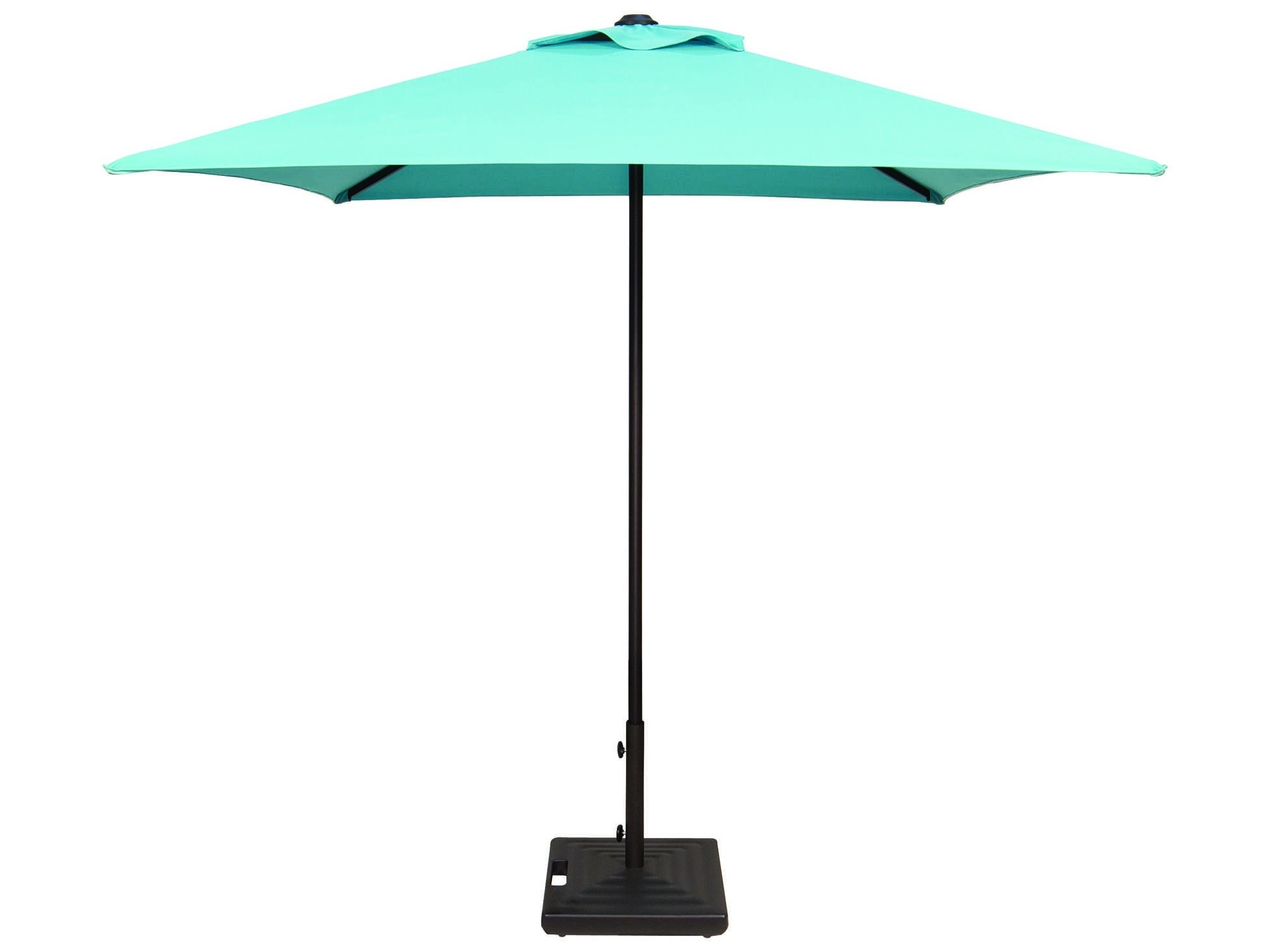 Widely Used Garden Treasures Patio Umbrella Reviews Unique Amazon Tourke 9ft Led Intended For Lighted Patio Umbrellas (View 14 of 20)