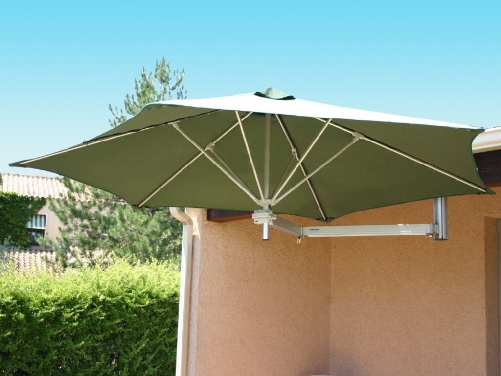 Widely Used Lowes Offset Patio Umbrellas Throughout Offset Patio Umbrellas Model — Wilson Home Ideas : Outdoor Offset (View 14 of 20)