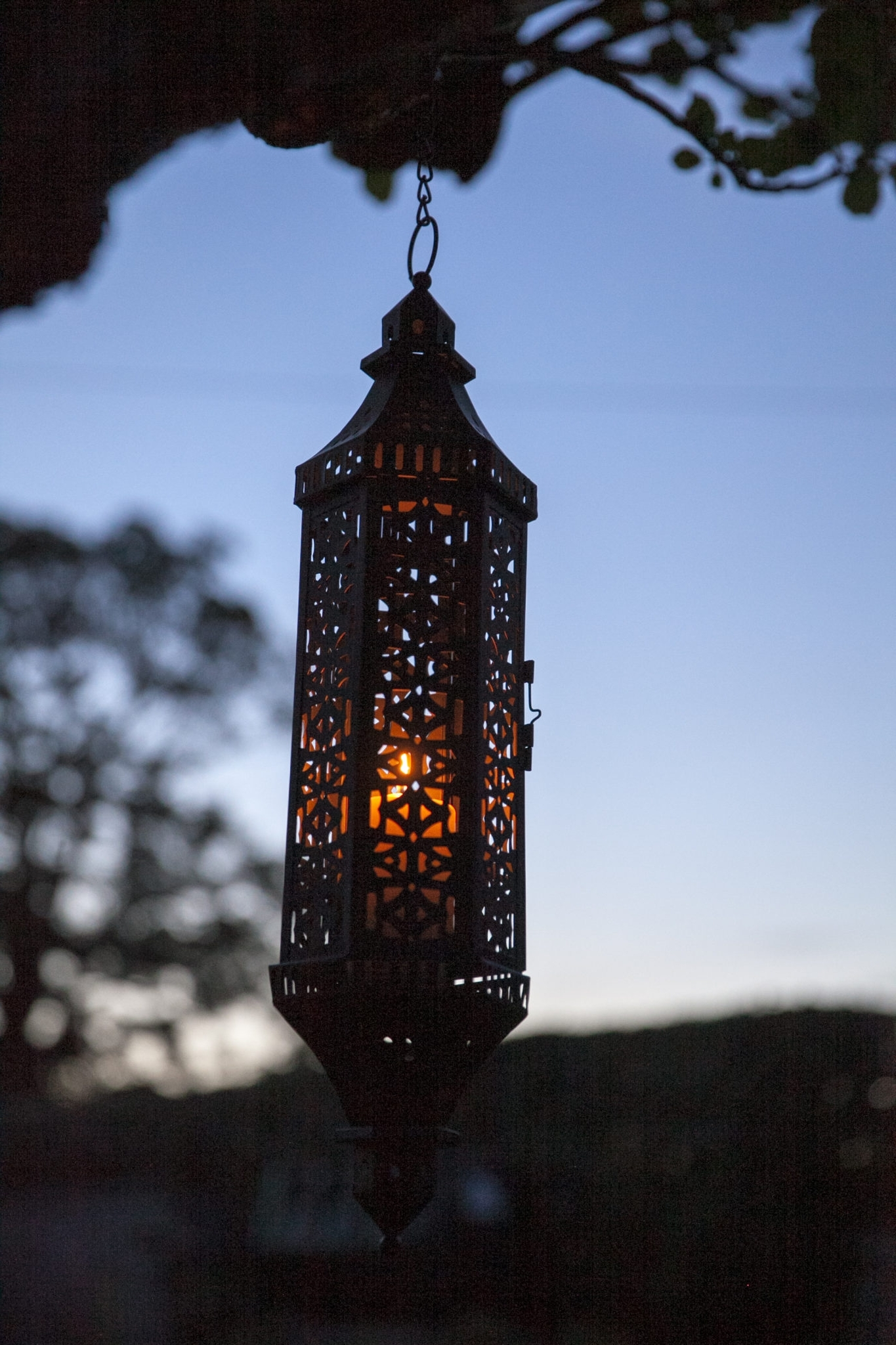 Widely Used Moroccan Outdoor Electric Lanterns Pertaining To Kasbah Lanterns – La Hacienda (View 18 of 20)