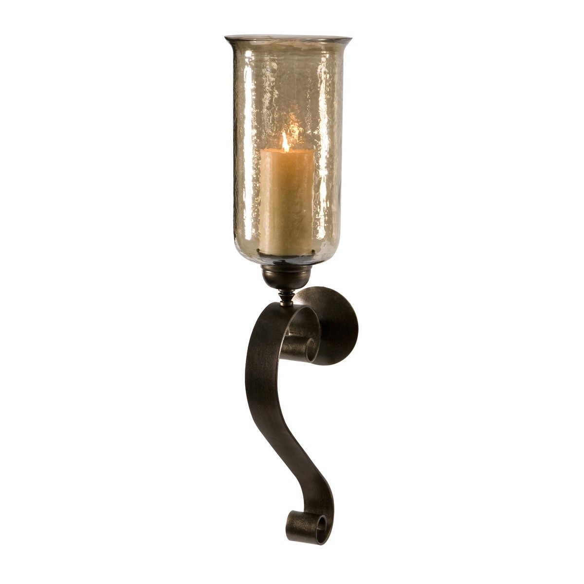 Widely Used Outdoor Mexican Lanterns In Mexican Wrought Iron Chandeliers Electric Wall Sconce Lights Porch (View 20 of 20)