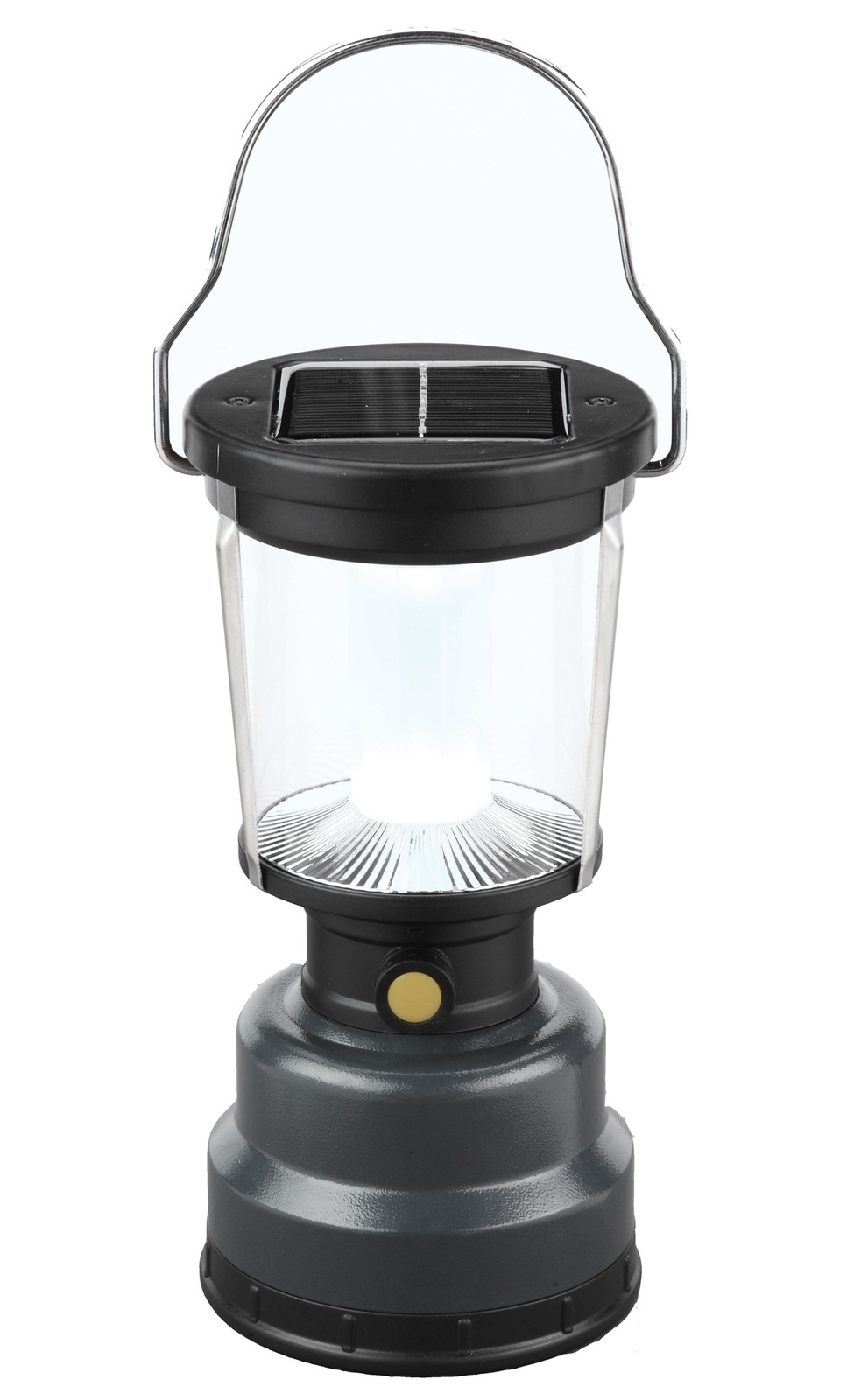 Widely Used Oztrail Escape Led Rechargeable Lantern Pertaining To Outdoor Rechargeable Lanterns (View 15 of 20)