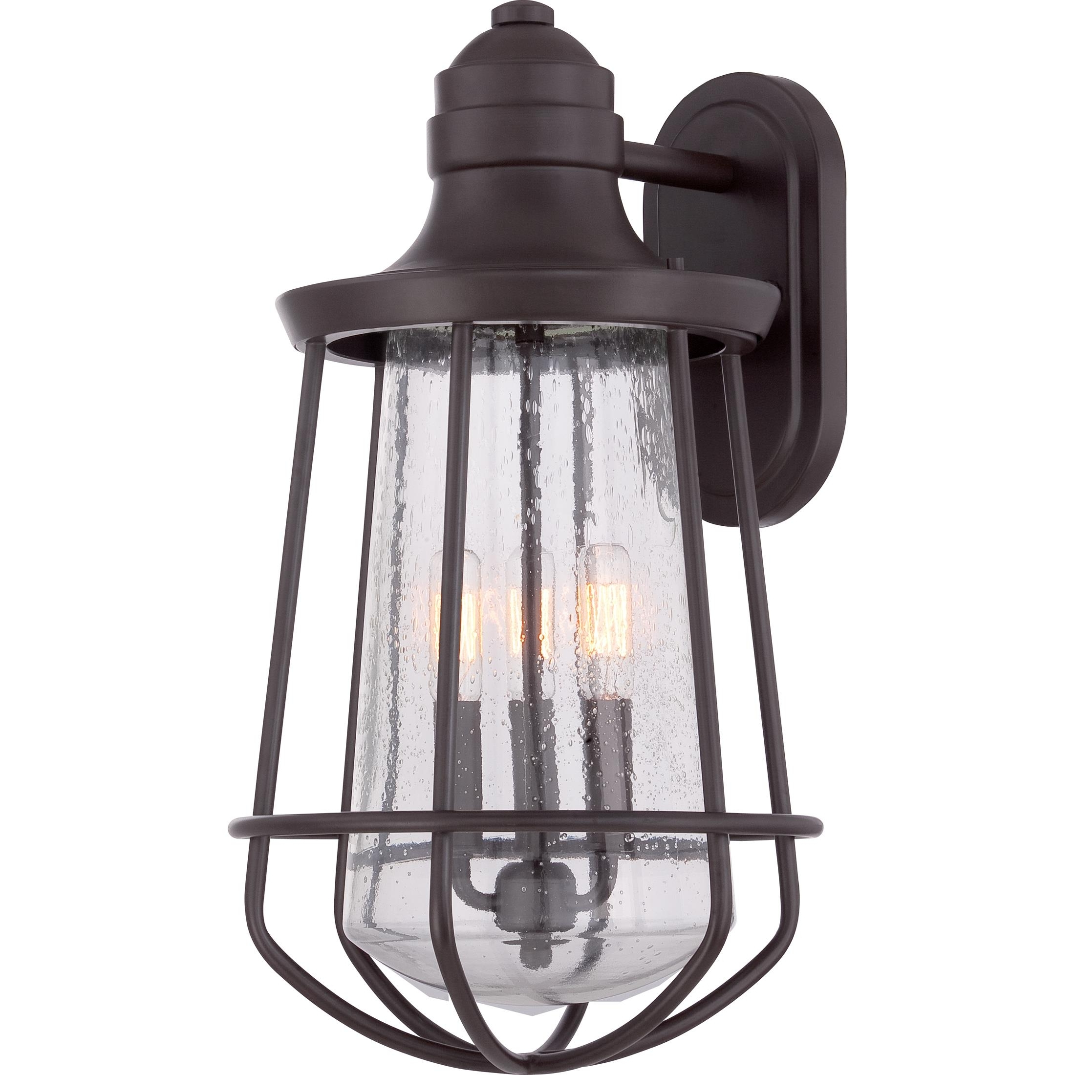 Widely Used Quoizel Lighting Mre8410Wt Shipped Direct For Quoizel Outdoor Lanterns (View 20 of 20)