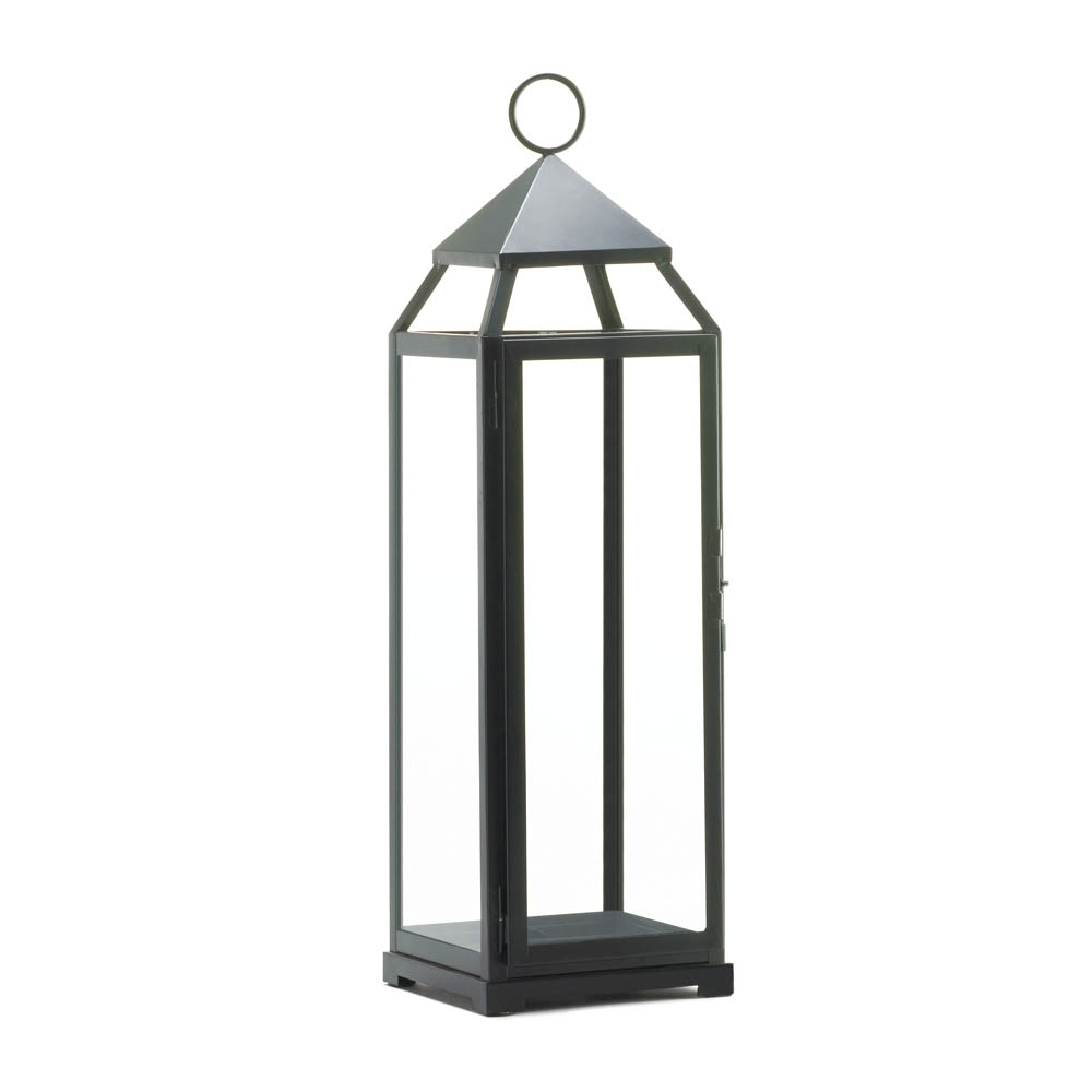 Featured Photo of Xl Outdoor Lanterns