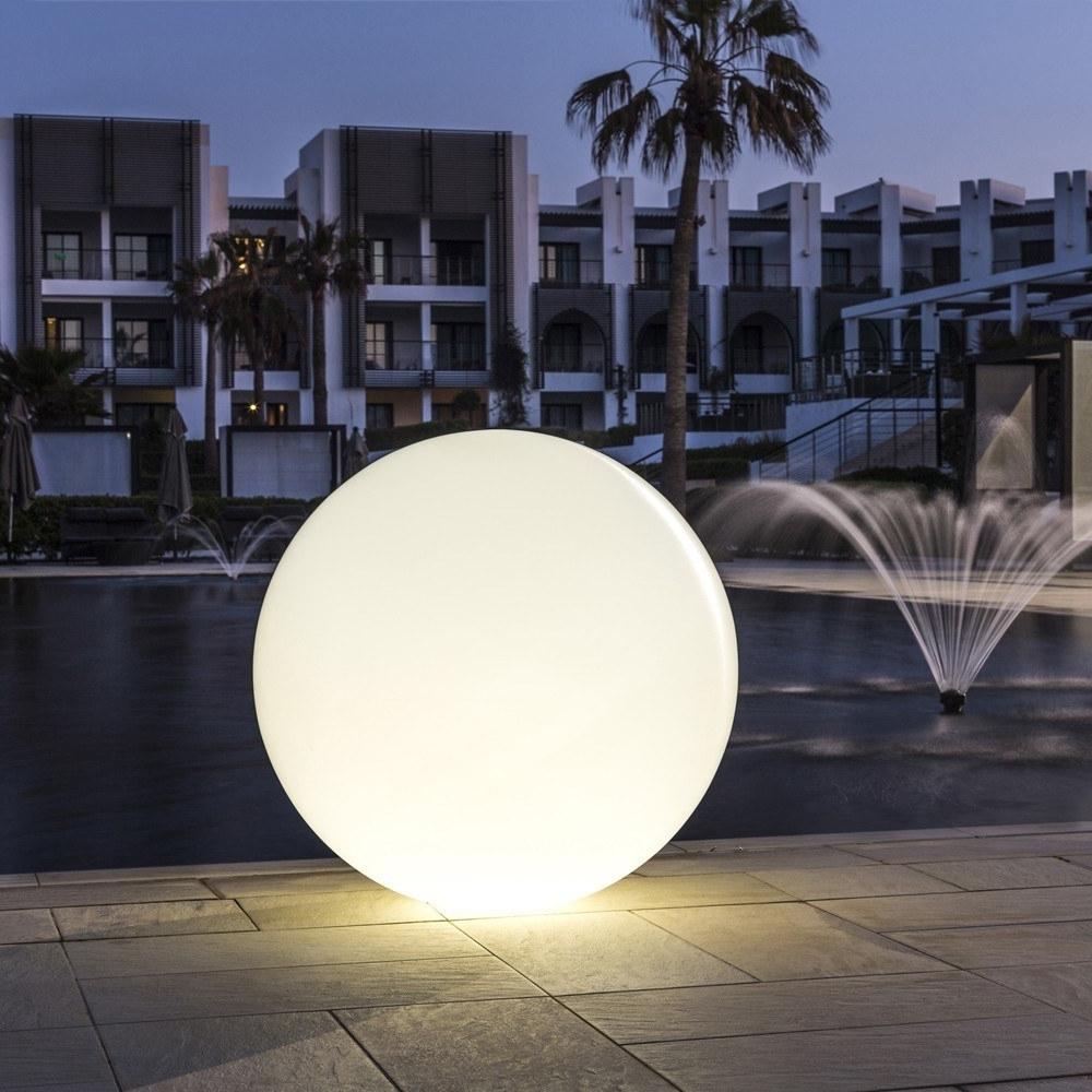 Ylighting Blog Throughout Outdoor Globe Lanterns (View 20 of 20)