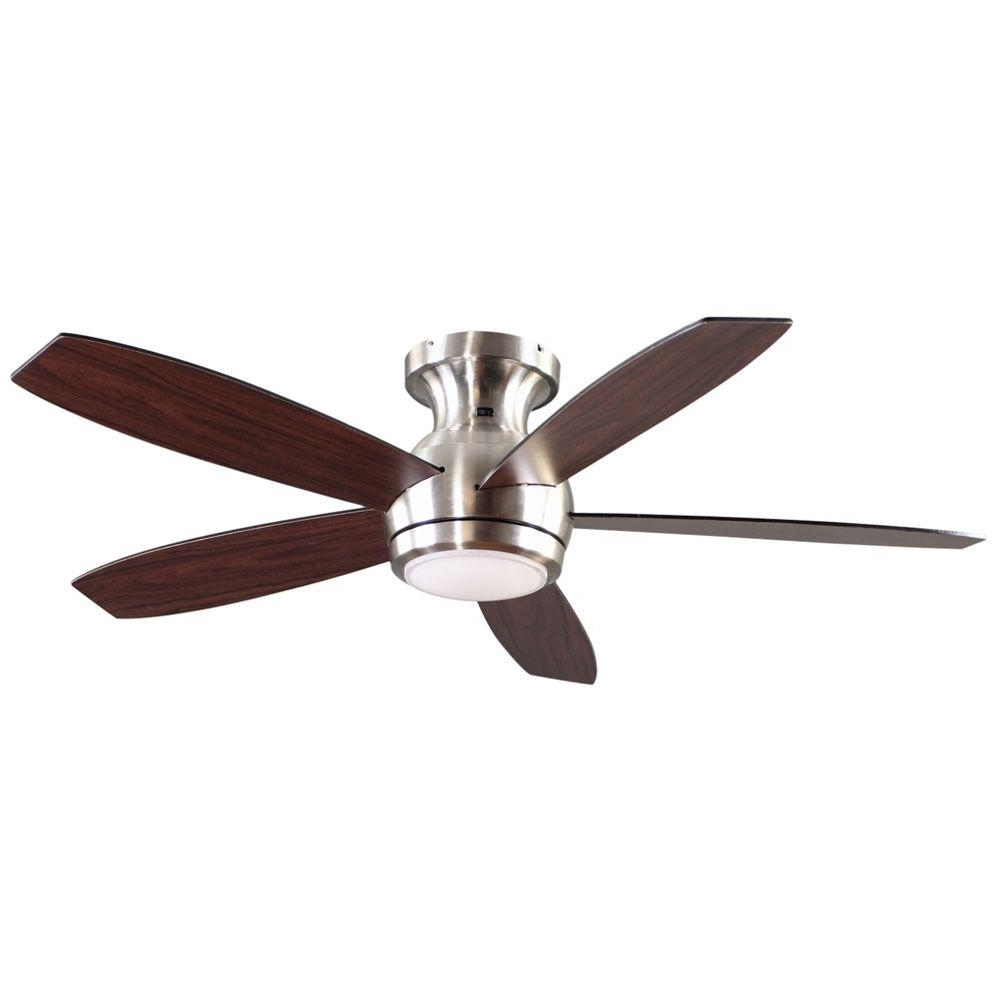 2018 Ceiling Fan: Astounding Costco Ceiling Fans For Home Hunter Ceiling With Regard To Outdoor Ceiling Fans At Costco (View 1 of 20)