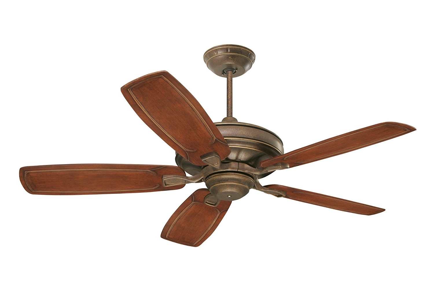 2018 Cheap Lowes Indoor Outdoor Ceiling Fans, Find Lowes Indoor Outdoor Inside Outdoor Ceiling Fans With Misters (Gallery 15 of 20)