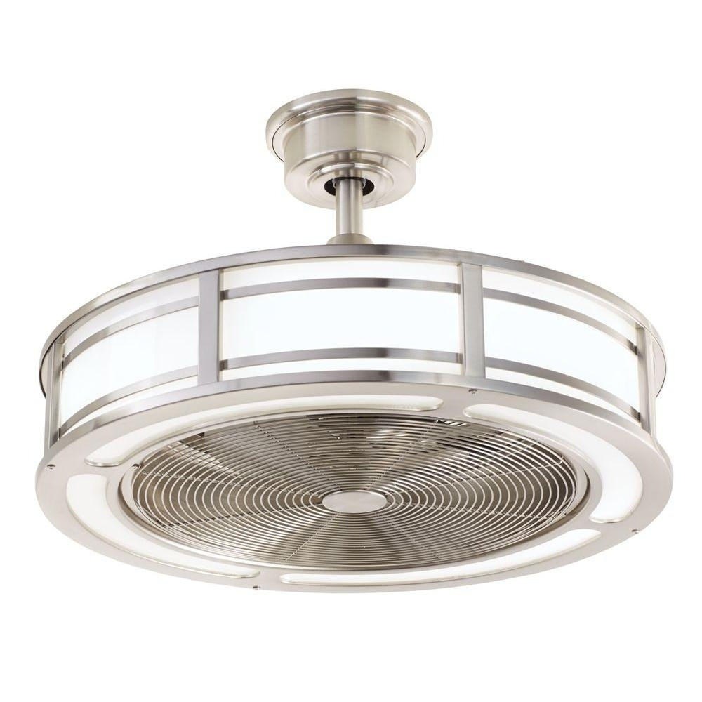 2018 Latest Outdoor Ceiling Lights At Bunnings Regarding Well Liked Outdoor Ceiling Fans At Bunnings (View 16 of 20)
