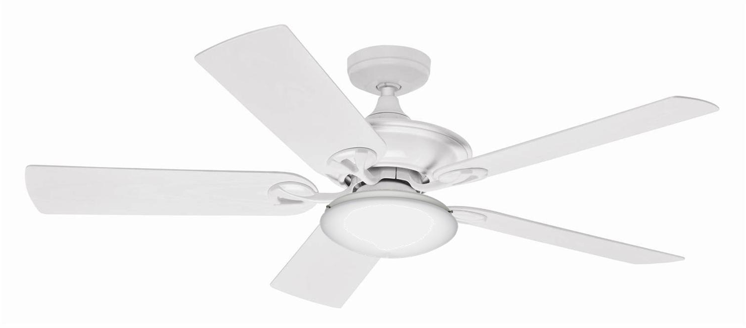 2018 Maribel – Hunter Fans Australia For Harvey Norman Outdoor Ceiling Fans (View 1 of 20)