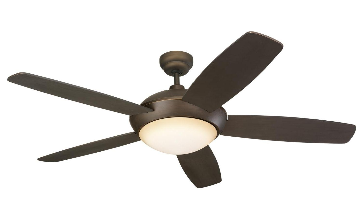 2018 Outdoor Ceiling Fans With Remote And Light Inside Functional Ceiling Fans With Lights And Remote (View 1 of 20)