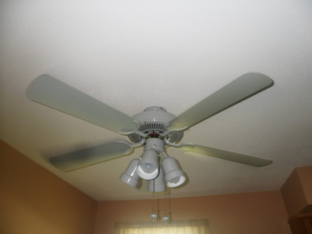 2018 The Most Awesome As Well As Beautiful Menards Ceiling Fans With Within Outdoor Ceiling Fans At Menards (Gallery 18 of 20)