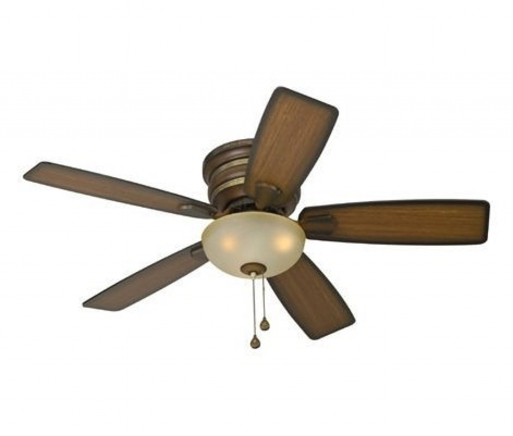 2018 Wayfair Outdoor Ceiling Fans Intended For Staggering Wayfair Ceiling Fans Flush Mount Ceiling Fan Fan All Fans (Gallery 8 of 20)