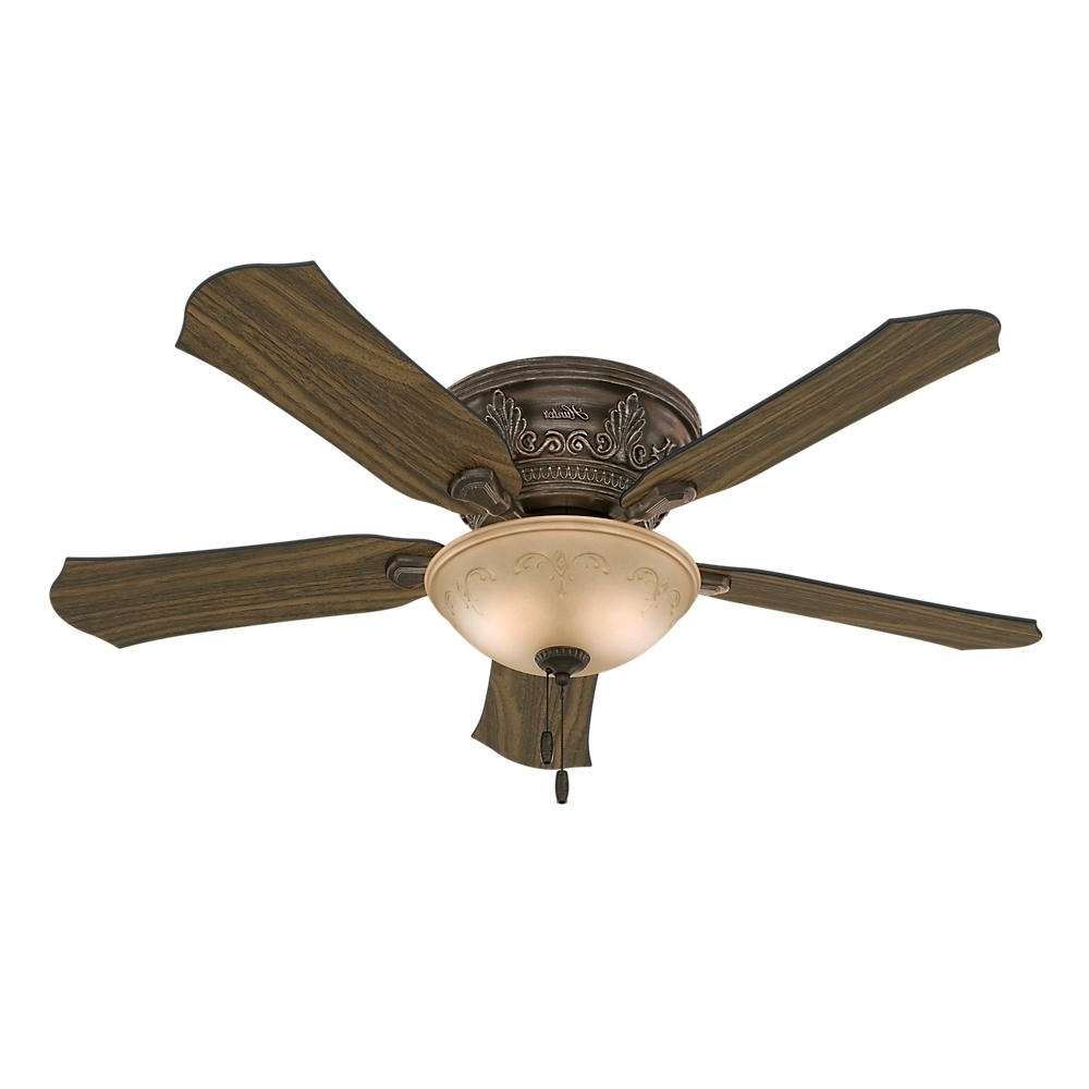 2019 Harvey Norman Outdoor Ceiling Fans For Minka Aire Ceiling Fans 60 Inch (View 2 of 20)