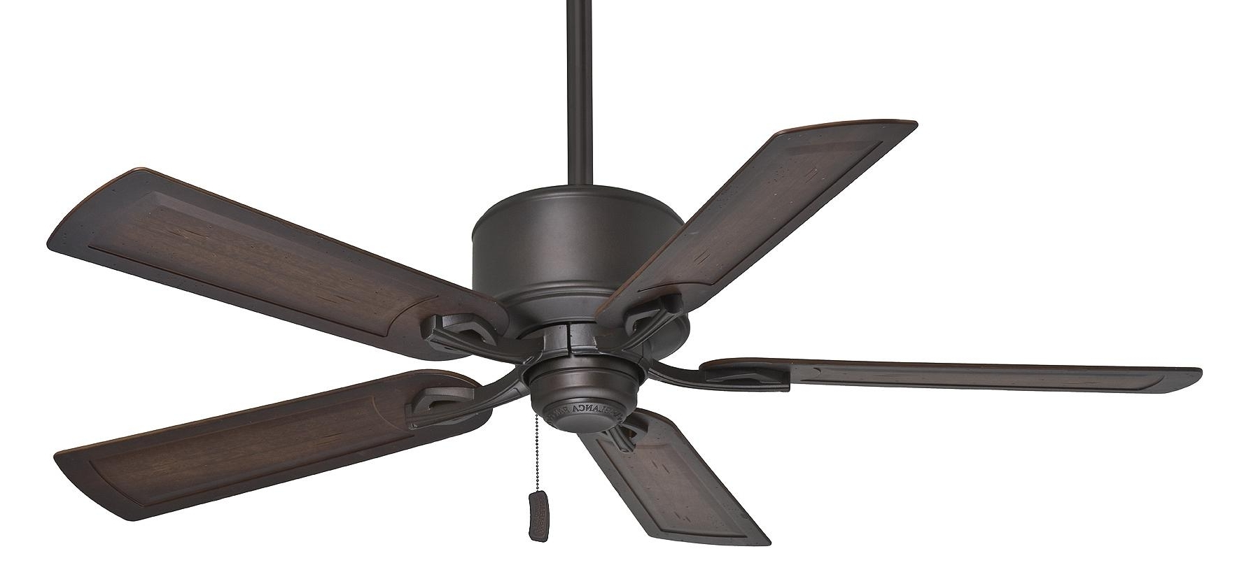 2019 Harvey Norman Outdoor Ceiling Fans Regarding Short Ceiling Fan – Pixball (View 3 of 20)