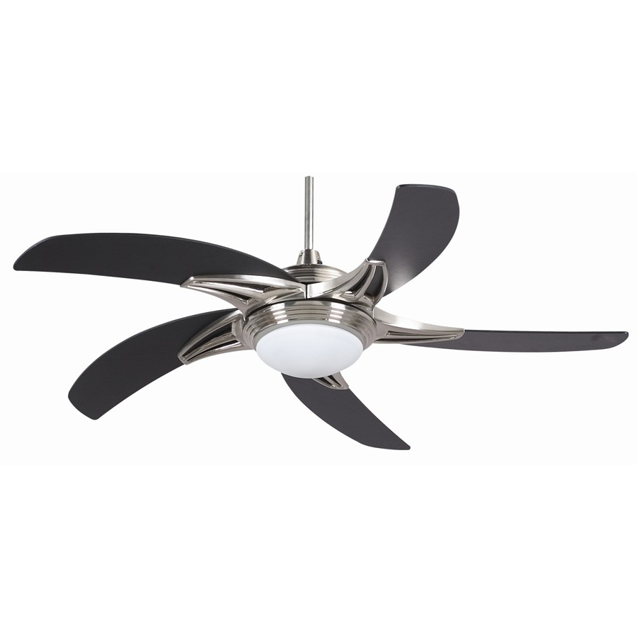 2019 Outdoor Ceiling Fans With Uplights With Regard To Ceiling: Amusing Uplight Ceiling Fan Flush Ceiling Fans With (View 15 of 20)