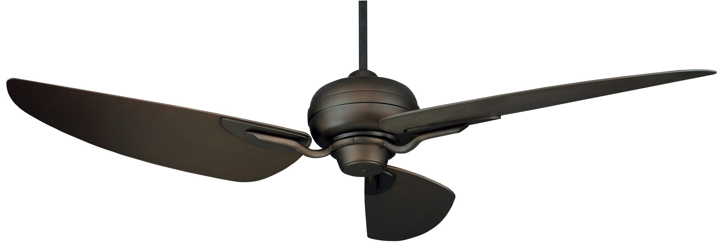 22 Exterior Ceiling Fans, Industrial Style Ceiling Fanrustic Regarding Trendy Bronze Outdoor Ceiling Fans (View 1 of 20)