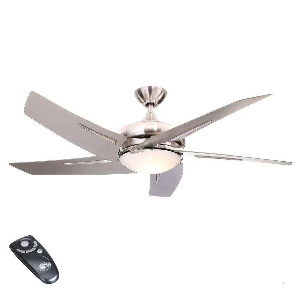 25 Elegant Indoor Outdoor Ceiling Fans With Lights And Remote With Widely Used Elegant Outdoor Ceiling Fans (Gallery 5 of 20)