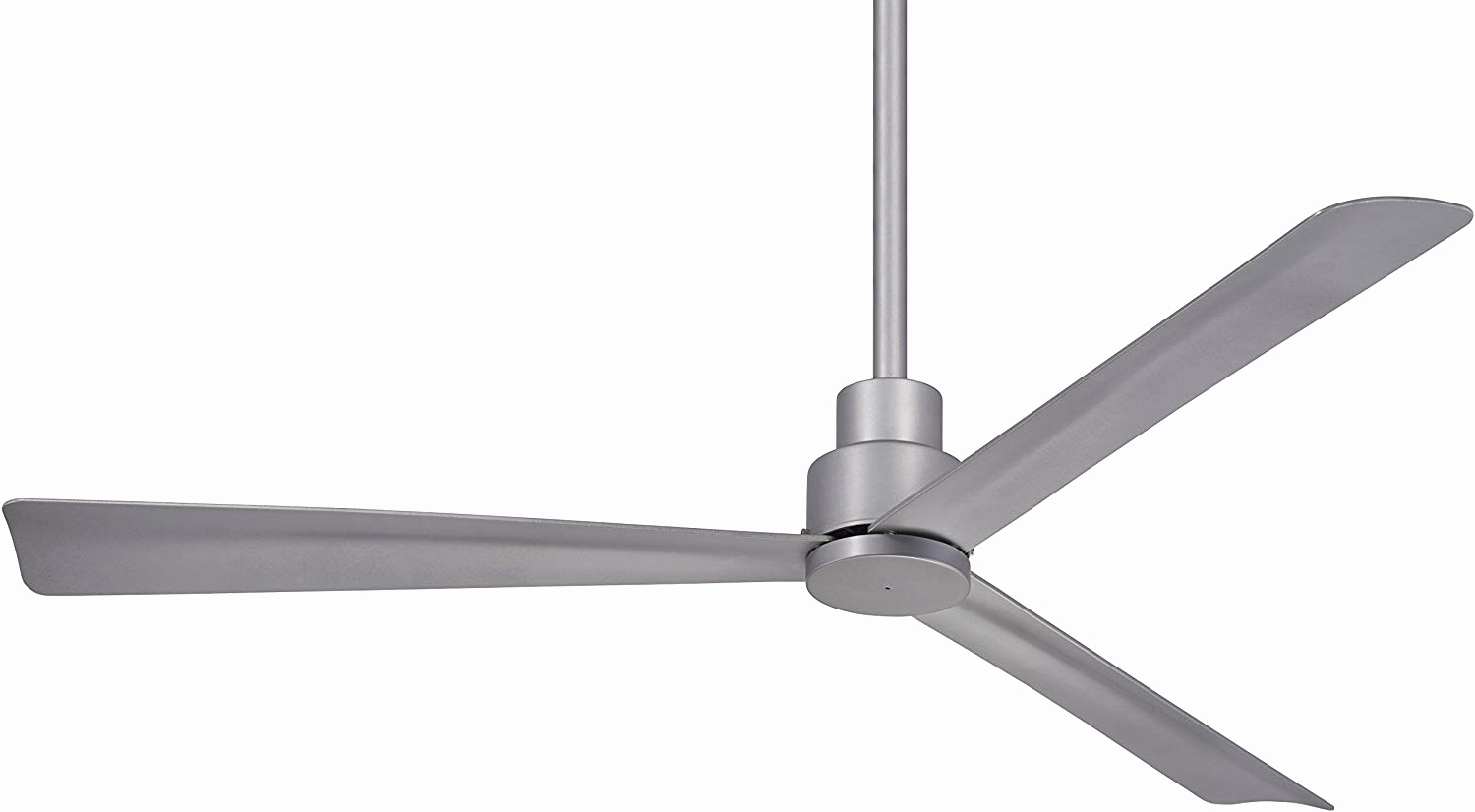 25 Fresh Black Outdoor Ceiling Fans With Lights (View 13 of 20)