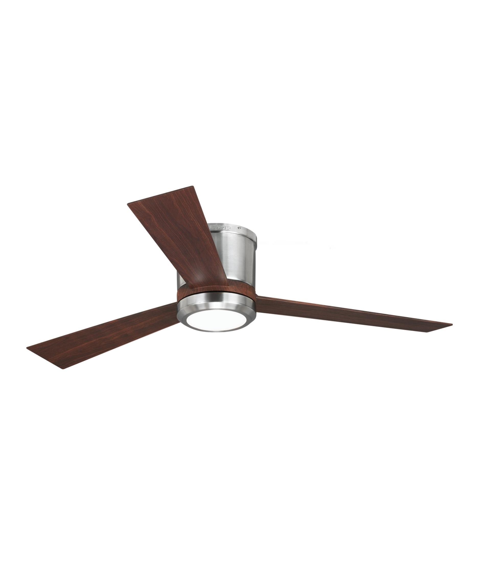 36 Inch Ceiling Fan With Light Flush Mount – Tariqalhanaee In 2019 36 Inch Outdoor Ceiling Fans With Light Flush Mount (View 3 of 20)