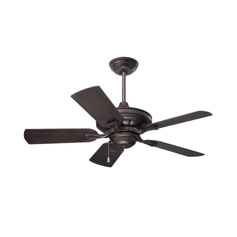 36 Inch Outdoor Ceiling Fans With Lights Intended For Most Recent Ceiling Fan : 50 Frightening 36 Inch Outdoor Ceiling Fan, 36 Outdoor (View 5 of 20)