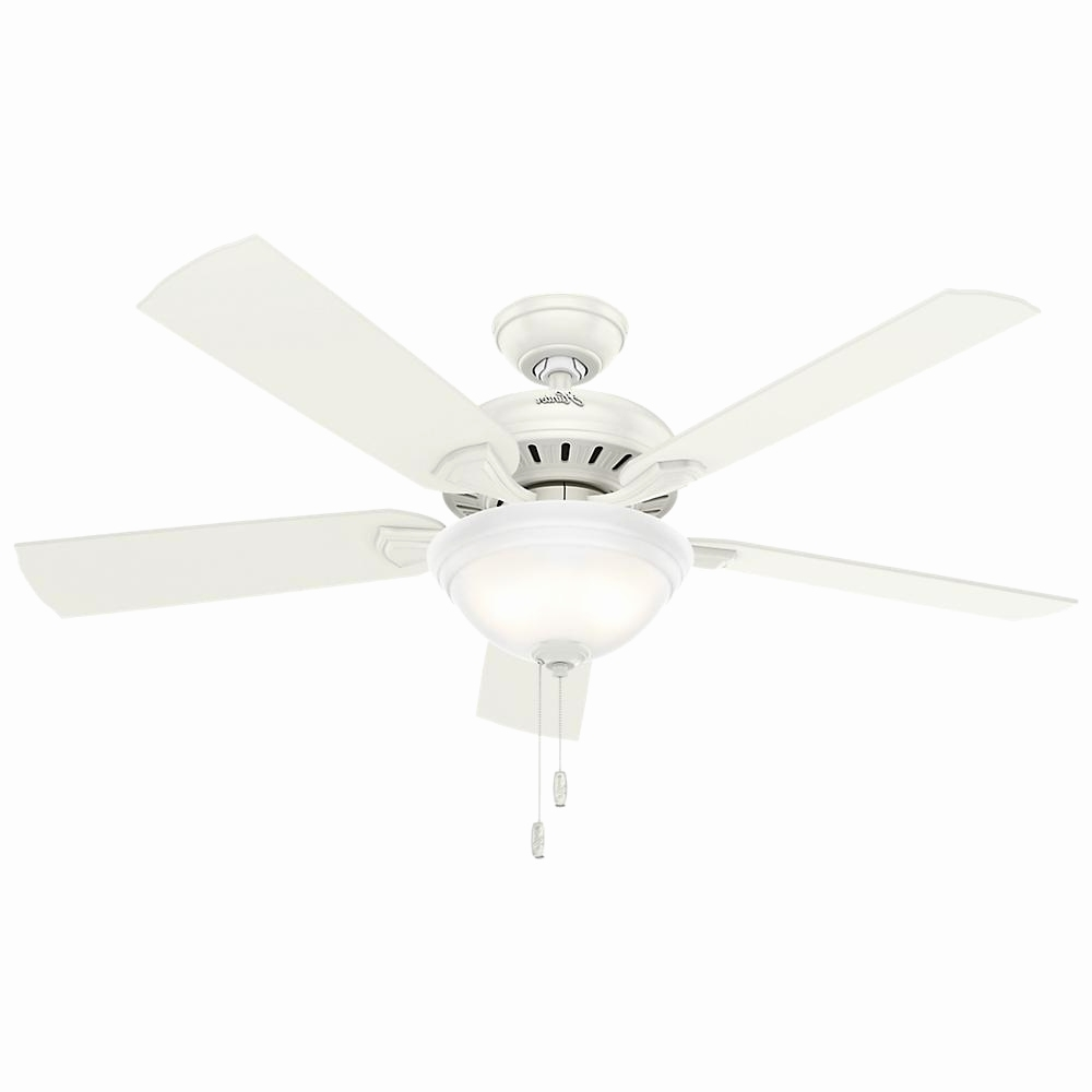 42 Outdoor Ceiling Fans With Light Kit Inside Recent 25 New 42 Inch Flush Mount Ceiling Fan (Gallery 20 of 20)
