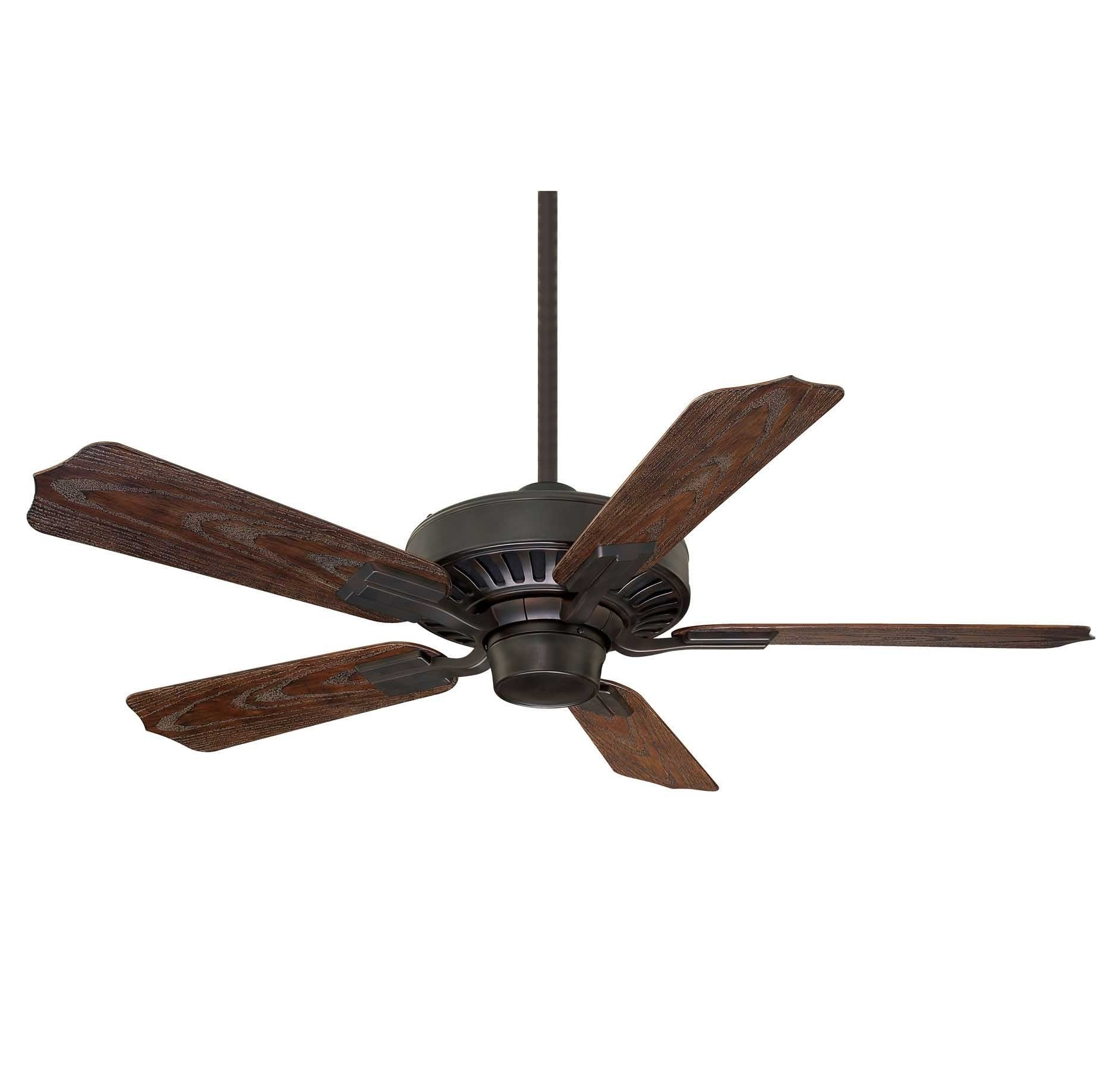 43 925 5Wa 13 Lancer Ii 43 Inch Outdoor Ceiling Fansavoy House Regarding Current Outdoor Ceiling Fans With Covers (View 1 of 20)
