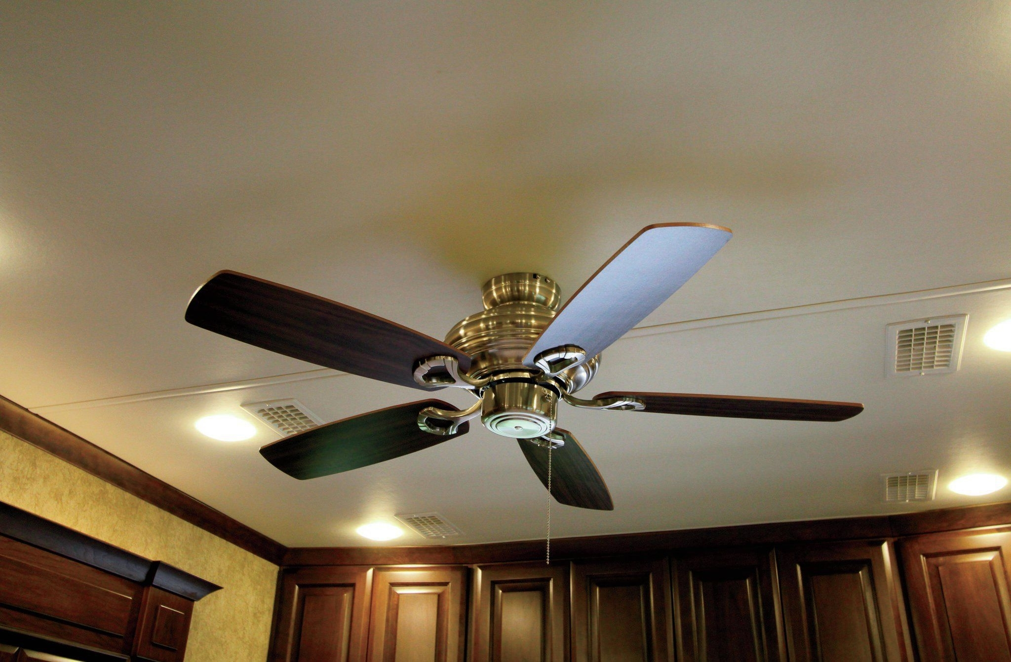 44 Inch Outdoor Ceiling Fans With Lights Within Most Current Bedroom Bedroom Ceiling Fans With Remote 44 Inch Outdoor Ceiling (Gallery 20 of 20)