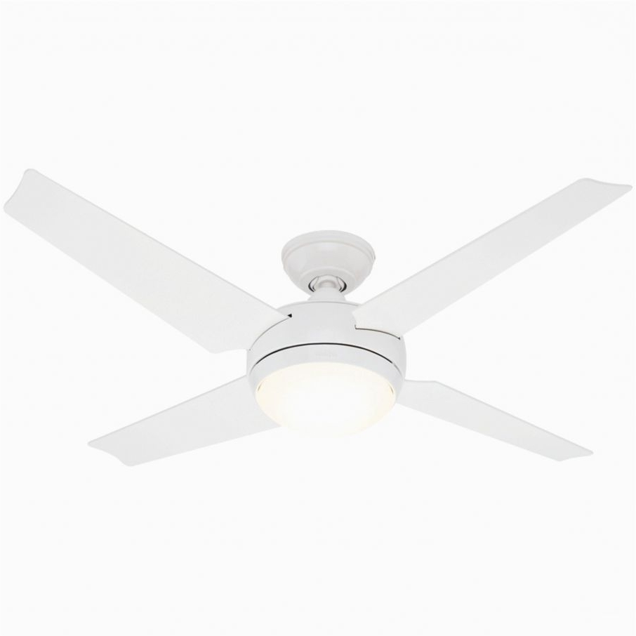 48 Inch Outdoor Ceiling Fans With Light Within Latest Tasty White Outdoor Ceiling Fans With Lights Outdoor Lighting Ideas (View 7 of 20)