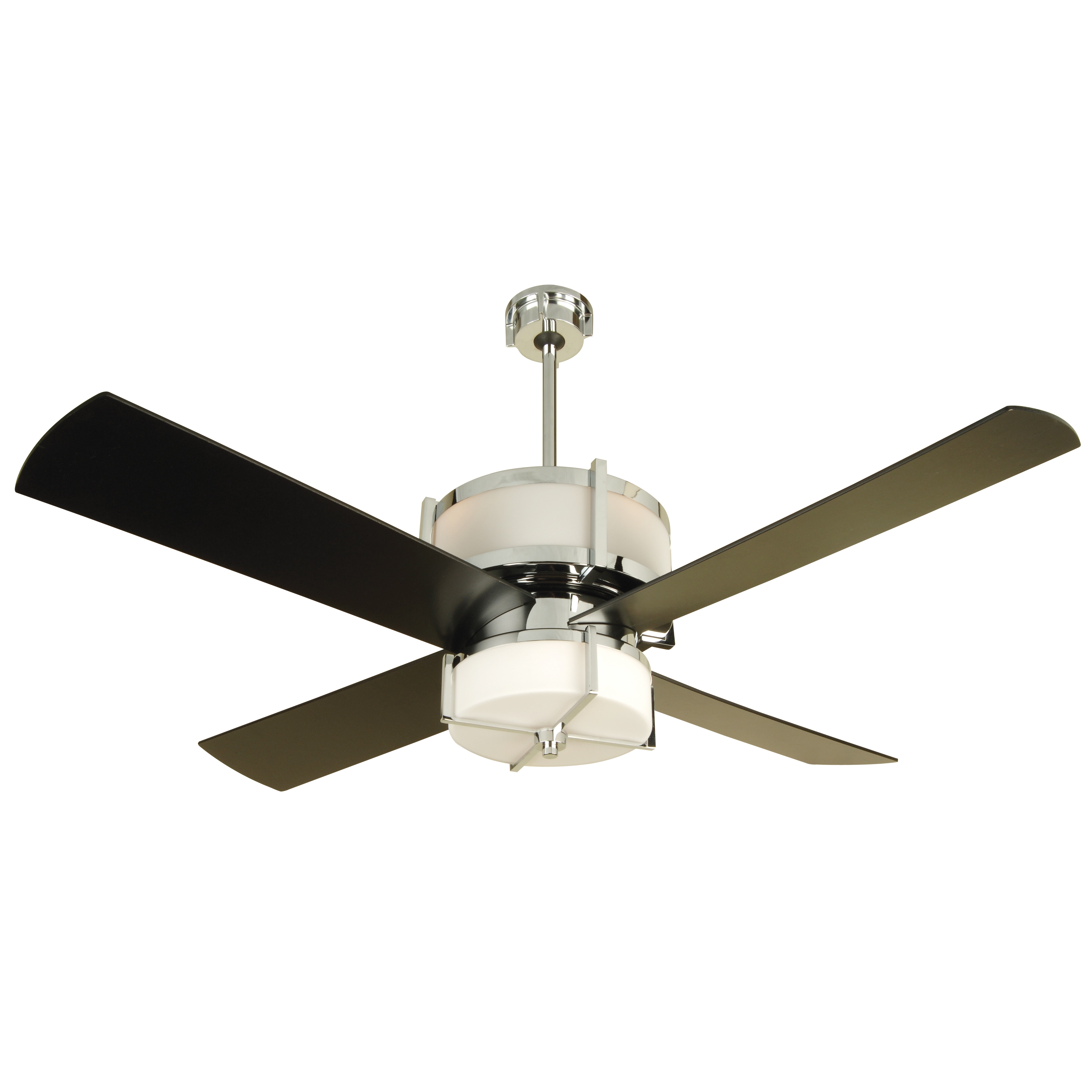 48 Outdoor Ceiling Fans With Light Kit Throughout Popular Ceilings: Remarkable Craftmade Ceiling Fans For Appealing Home (View 6 of 20)