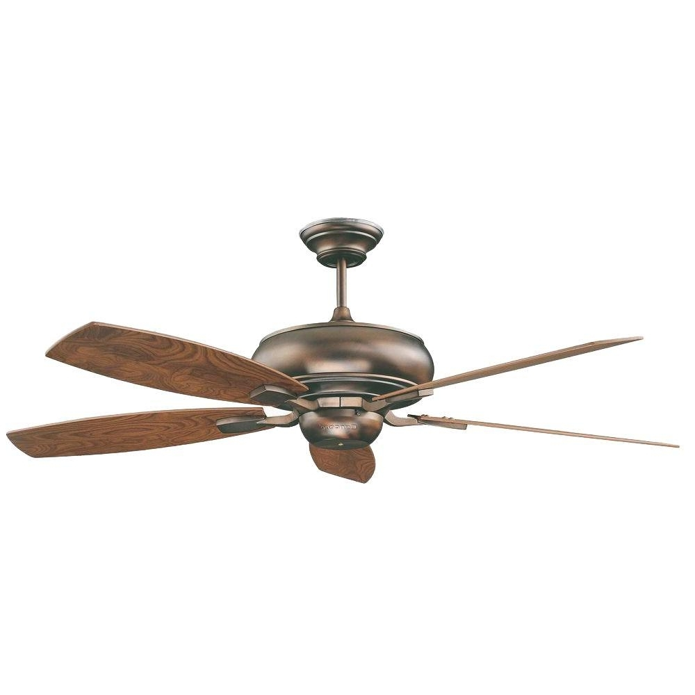 60 Inch Outdoor Ceiling Fans With Lights For Widely Used Concord Fans Roosevelt Series 60 In (View 16 of 20)