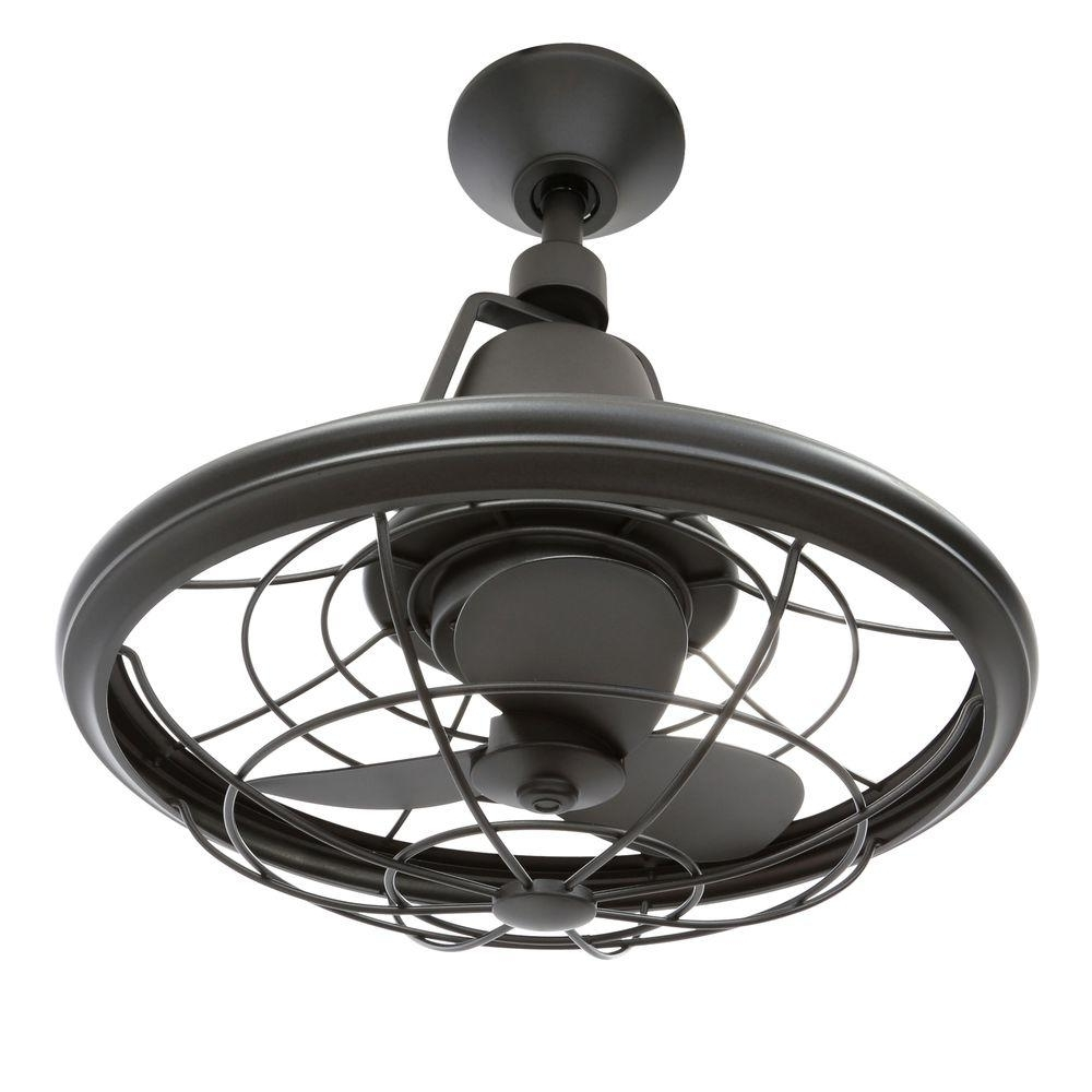 69 Oscillating Ceiling Fan, Oscillating Ceiling Fan With Light Inside Current Outdoor Ceiling Mount Oscillating Fans (View 1 of 20)