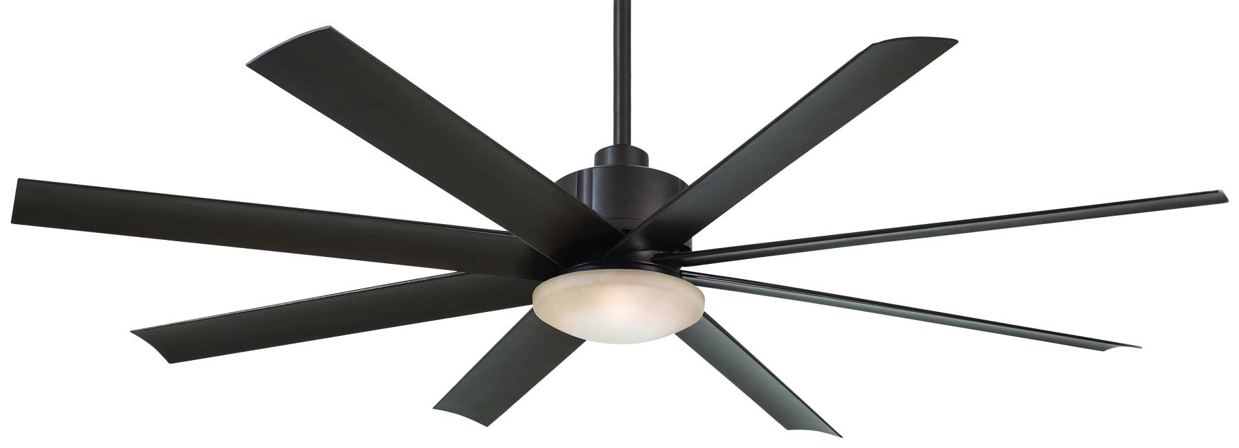 72 Inch Outdoor Ceiling Fans Within Most Recently Released 72 Inch Ceiling Fan With Light Modern Ceiling Design Outdoor Wood (View 11 of 20)