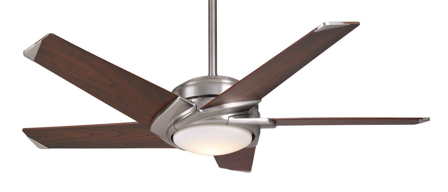 8 Best Ceiling Fans To Buy For Your Home (View 11 of 20)