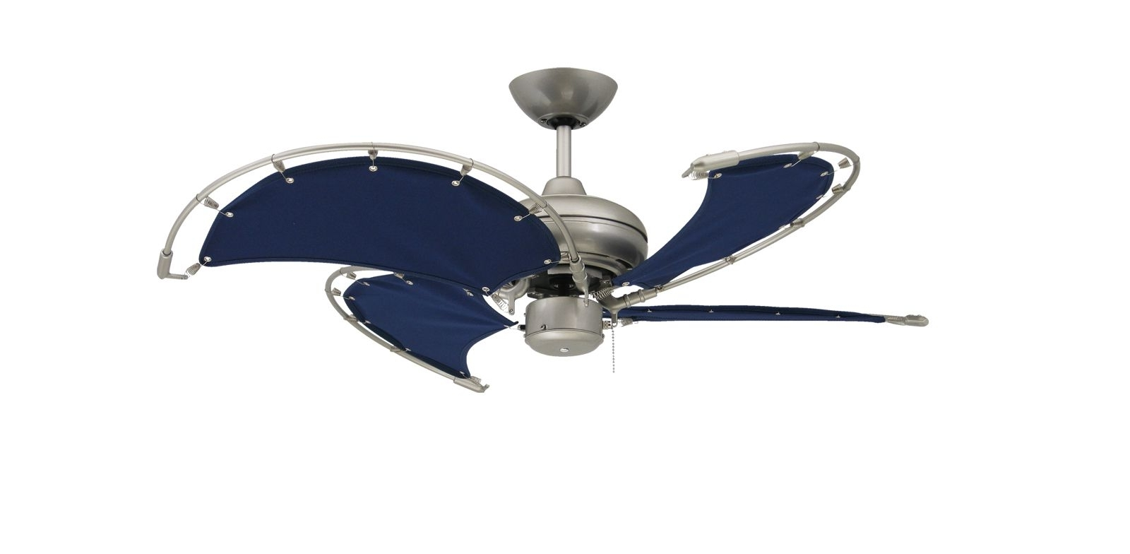 8235 Dream Decor With Regard To Current Unique Outdoor Ceiling Fans With Lights (Gallery 15 of 20)