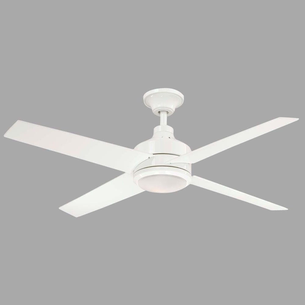 Amazon Outdoor Ceiling Fans With Lights Within 2019 Decoration: Amazon Ceiling Fans With Lights And Led Ceiling Fan Also (View 6 of 20)