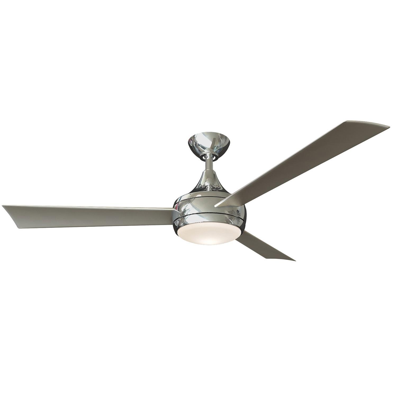 Atlas Fan Company Donaire Ceiling Fan (View 2 of 20)