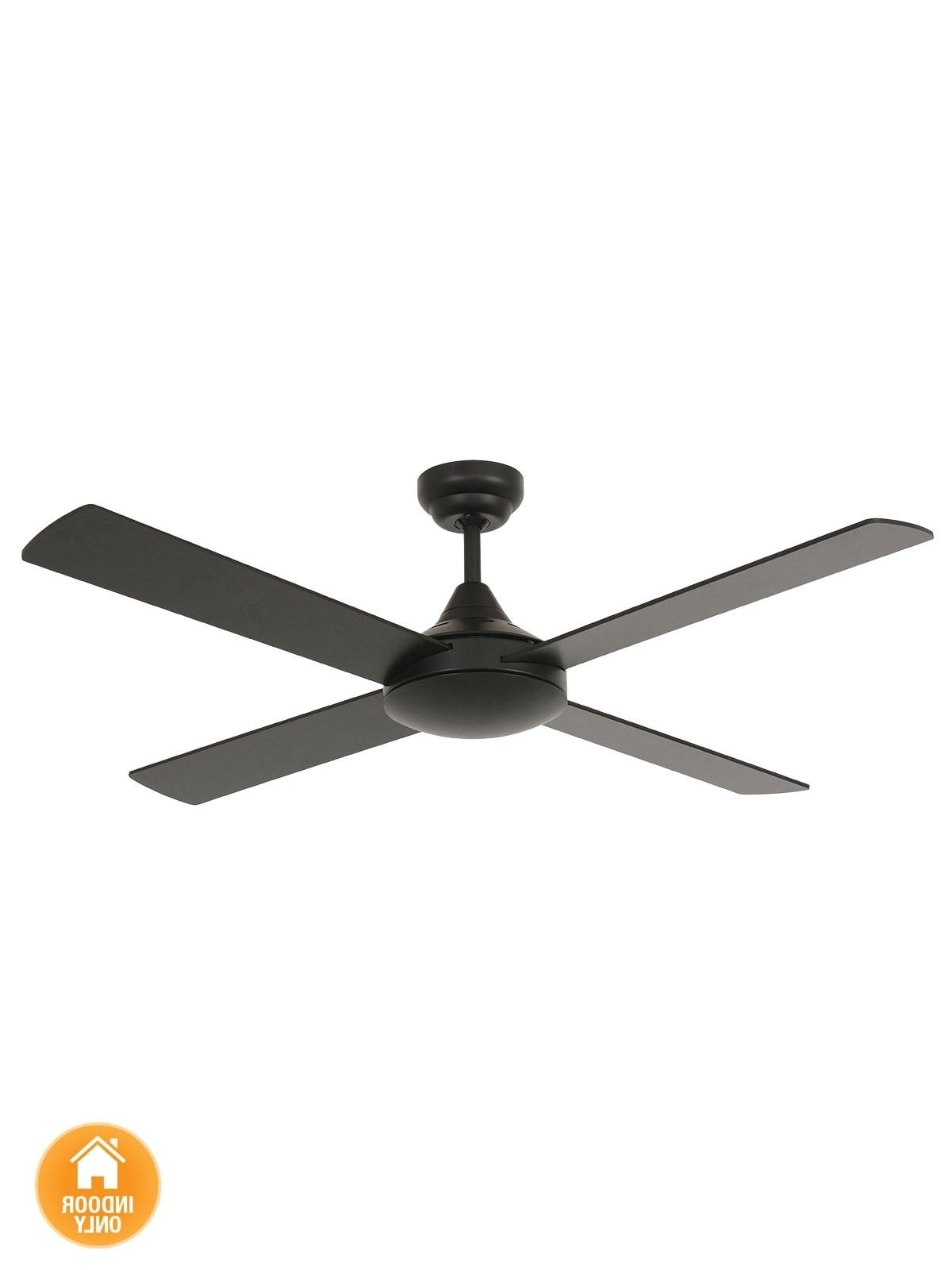 Beacon Lighting Throughout Well Known Sunshine Coast Outdoor Ceiling Fans (View 1 of 20)