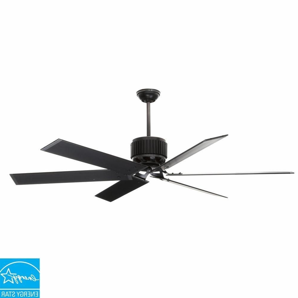 Best And Newest 72 Predator Bronze Outdoor Ceiling Fans With Light Kit With Regard To 72 Predator Bronze Outdoor Ceiling Fan With Light Kit – Ceiling Fans (View 8 of 20)