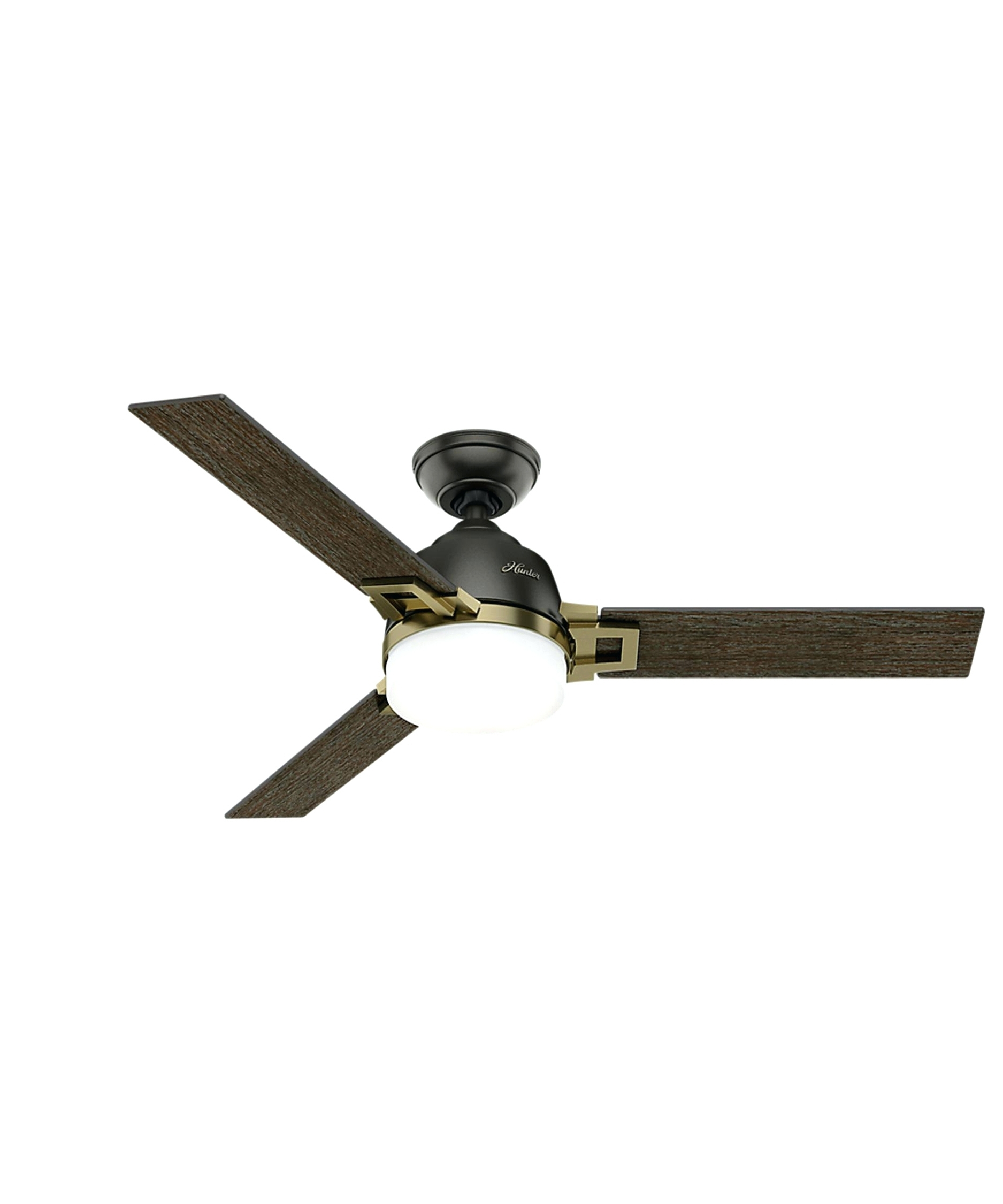Best And Newest Best Inch Outdoor Ceiling Fan Ideas Inch Outdoor Fan 72 Of 60 Remote Throughout 48 Inch Outdoor Ceiling Fans With Light (Gallery 15 of 20)