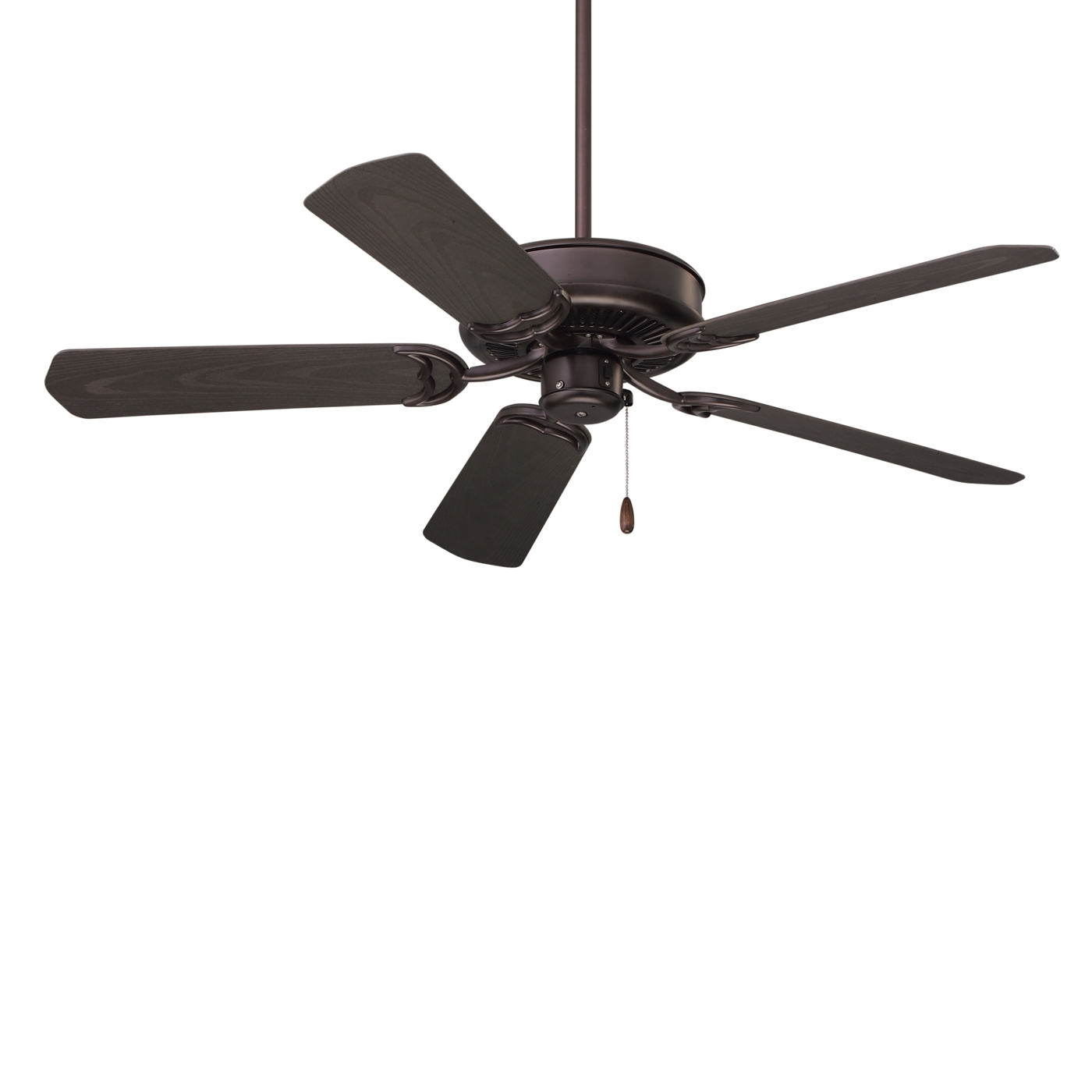 Best And Newest Ceiling Fan: Cool Emerson Ceiling Fans Design Emerson Ceiling Fans For Outdoor Electric Ceiling Fans (Gallery 9 of 20)