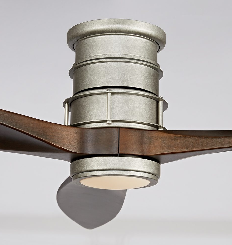 Best And Newest Energy Star Ceiling Fans Efficient Ceiling Fan Airplane Ceiling Fan With Energy Star Outdoor Ceiling Fans With Light (View 20 of 20)