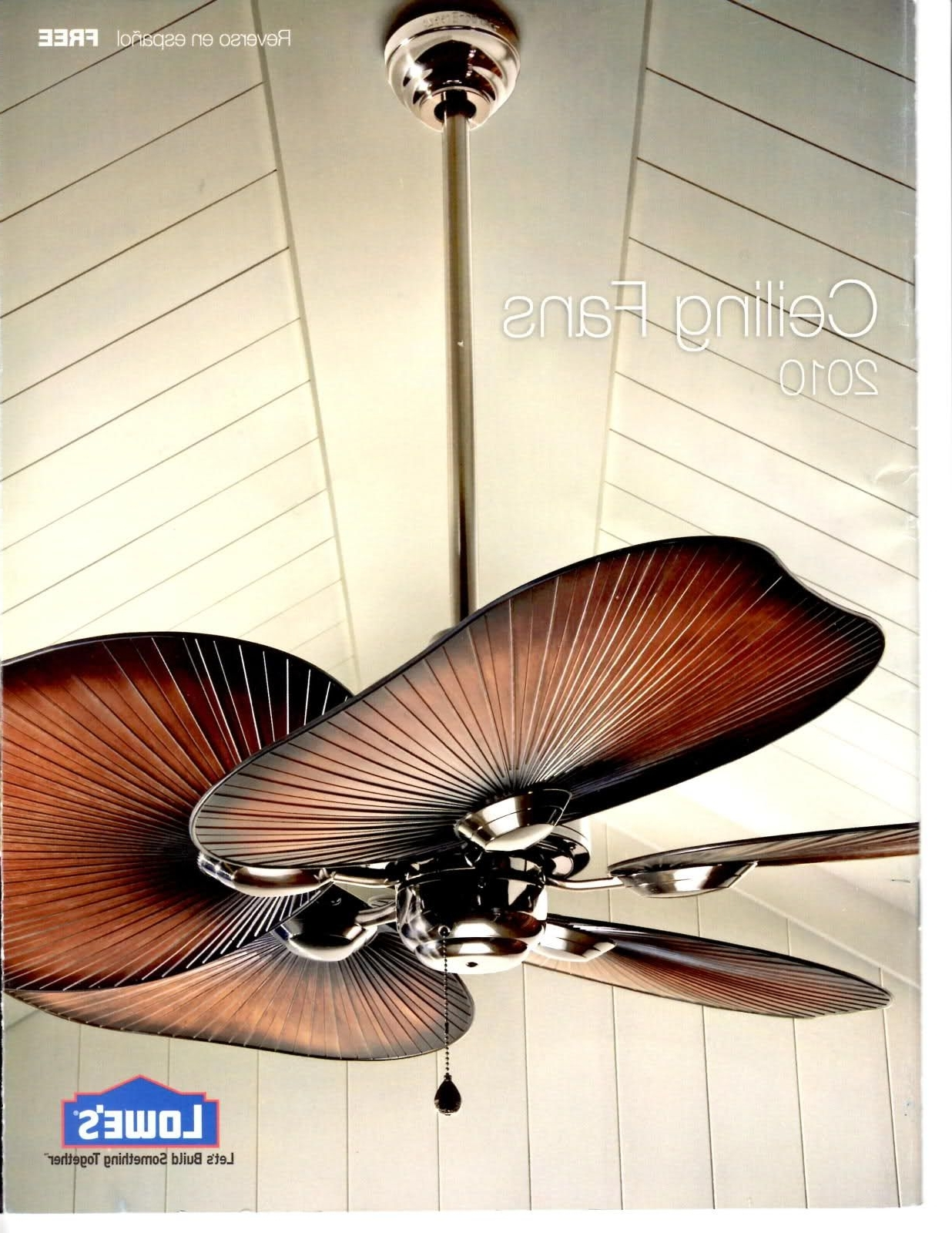 Best And Newest Harbor Breeze Ceiling Fan Catalog (Gallery 16 of 20)