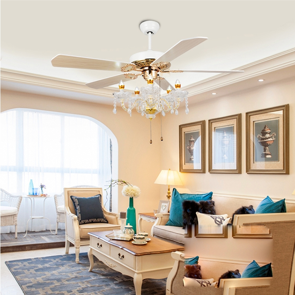 Best And Newest Joanna Gaines Outdoor Ceiling Fans Inside Fan: Cooling Your Space Rooms With Farmhouse Ceiling Fan (View 2 of 20)