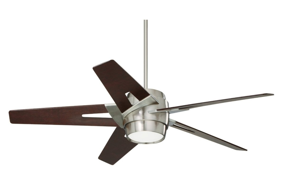 Best And Newest Modern Patio Ideas With Minka Aire Outdoor Ceiling Fans, And Remote Regarding Outdoor Ceiling Fans With Dimmable Light (View 1 of 20)