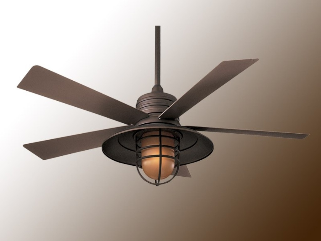Best And Newest Nautical Outdoor Ceiling Fans With Lights Regarding Ceiling Fan: Extraordinary Nautical Ceiling Fans Design Nautical (View 5 of 20)