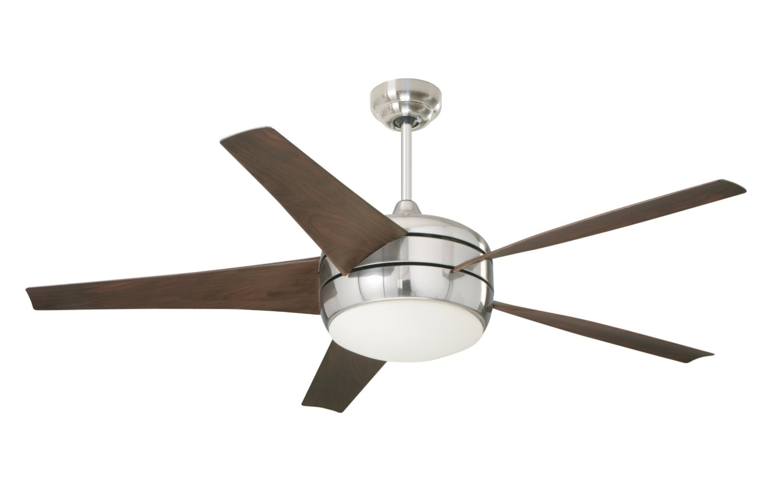 Best Ceiling Fans Reviews, Buying Guide And Comparison 2018 Pertaining To Recent Outdoor Ceiling Fans With High Cfm (View 18 of 20)