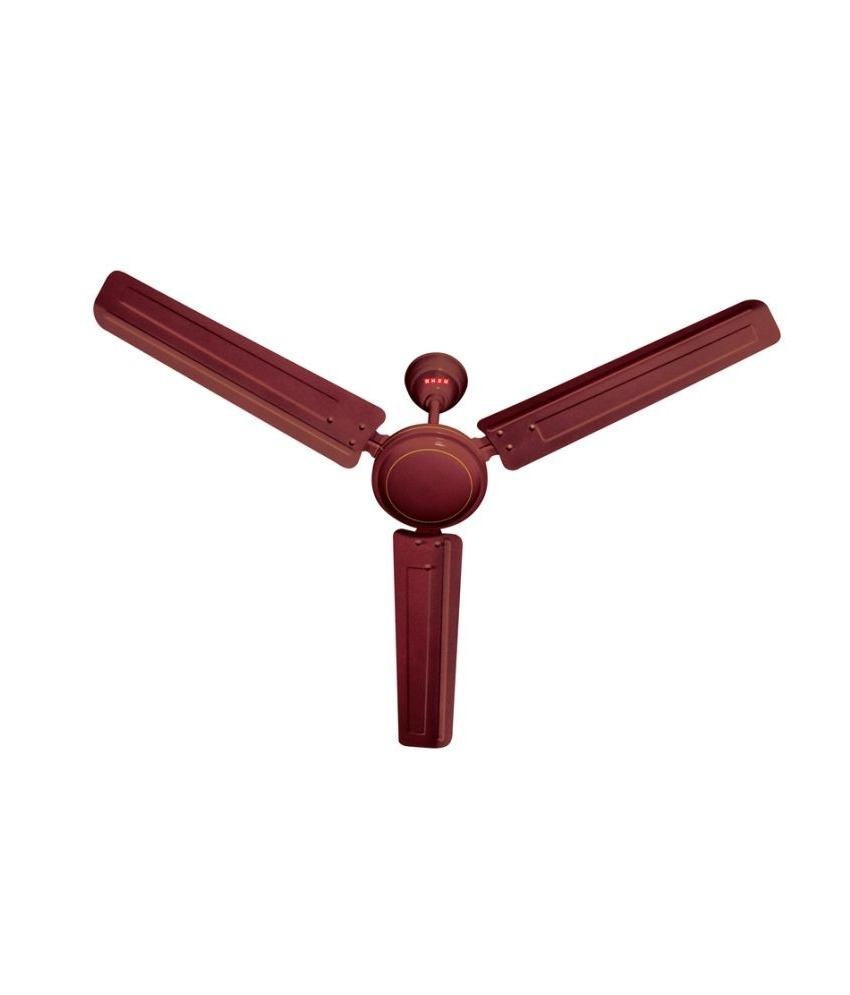Brown Outdoor Ceiling Fan With Light For Preferred Ceiling Fan With Light Price Luxury Outdoor Ceiling Fans Lighting (Gallery 17 of 20)